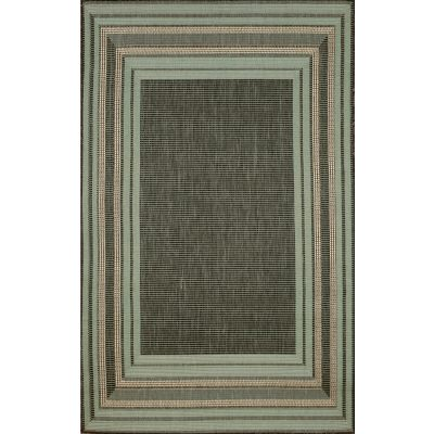 Solid Color Outdoor Rugs Amp Mats Dfohome