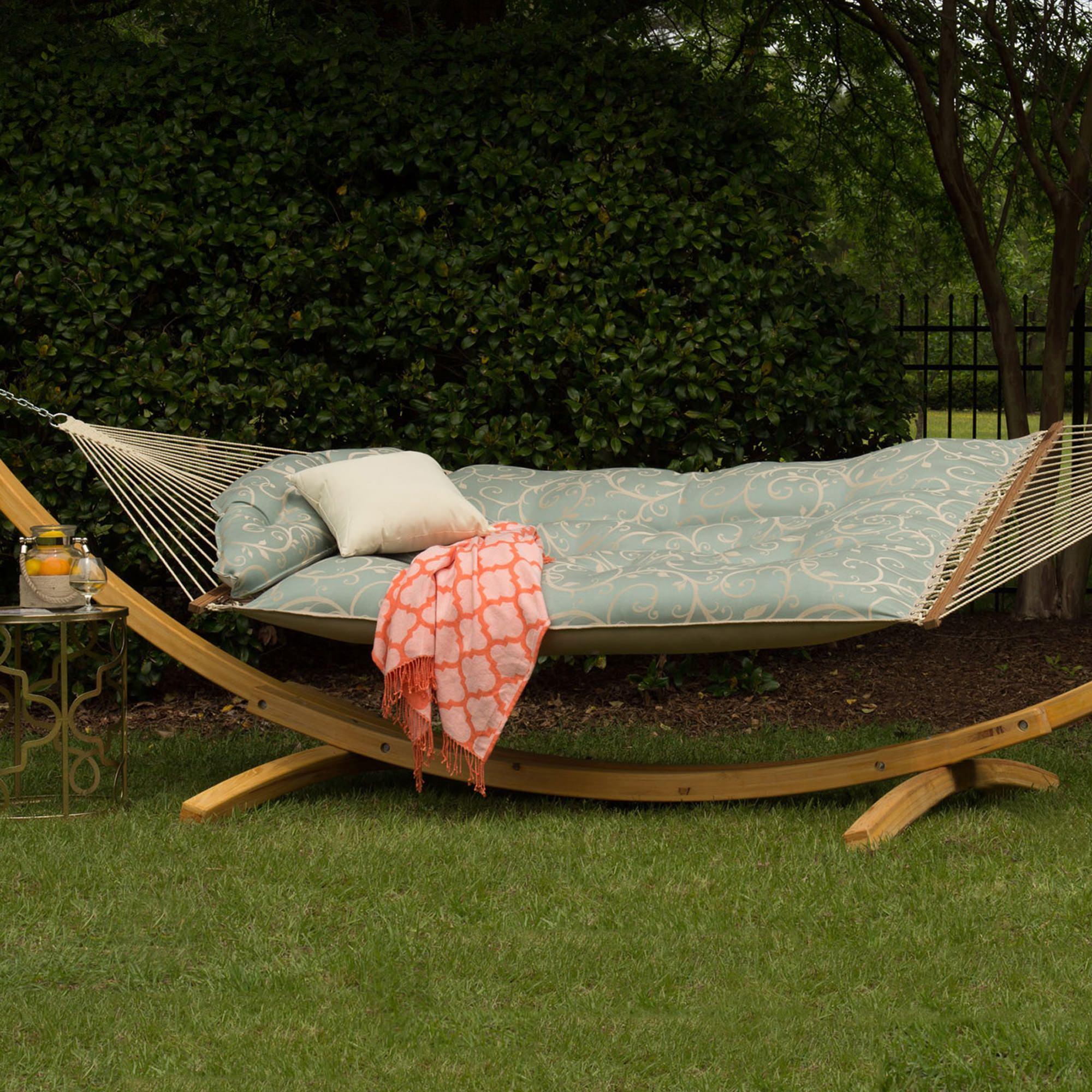 hatteras sq xx soft navyforweb hammocks weave hammock navy