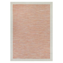 Tides Riverhead Rug Sienna Red/Grey