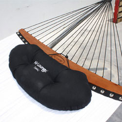 Air Lounge Hammock Pillow