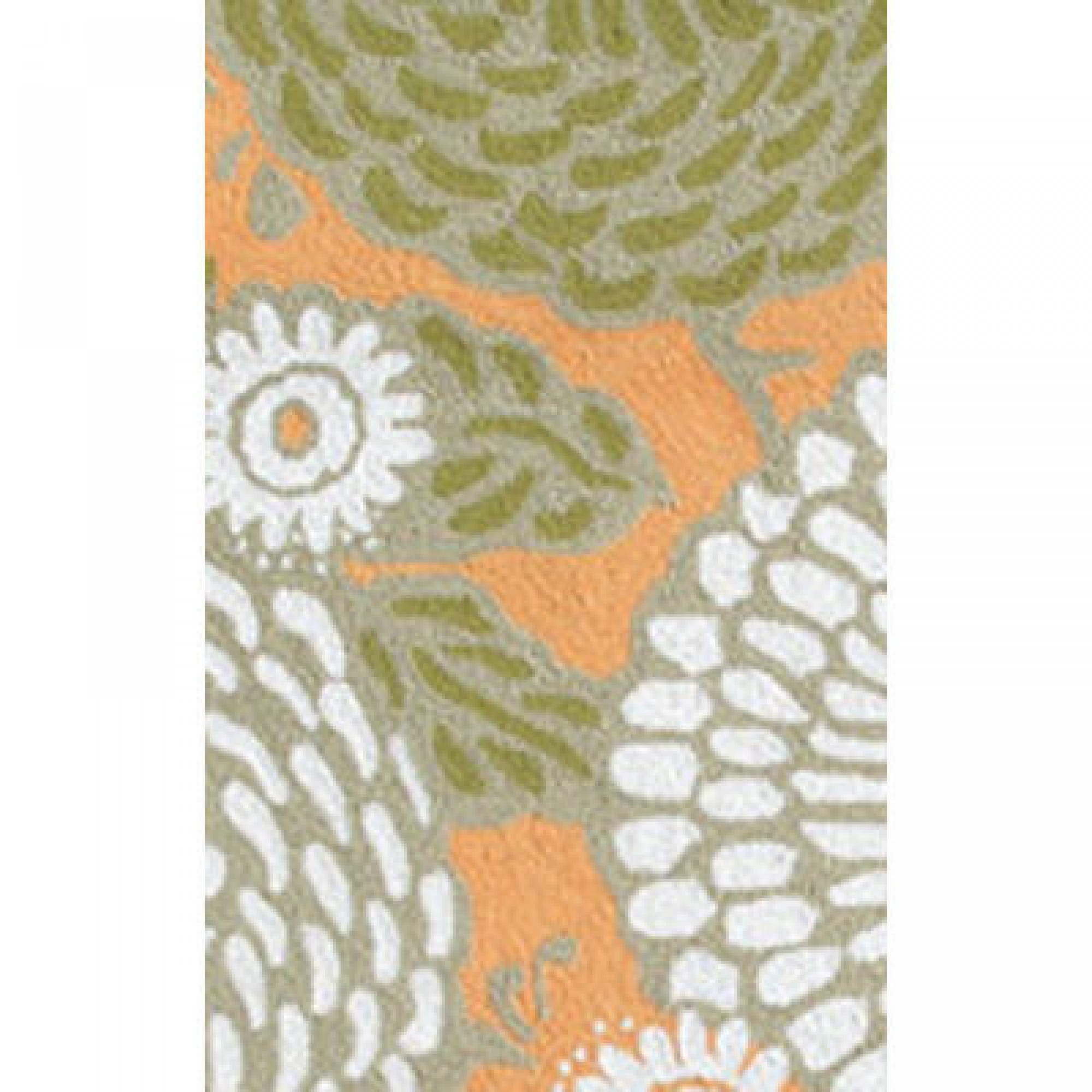 green rug 8x10 olive green dandelion orange green white outdoor rug 8x10 dandelion orange green white sku rugm25261e