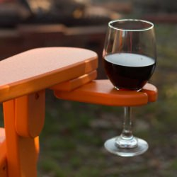 Durawood Wine Holder