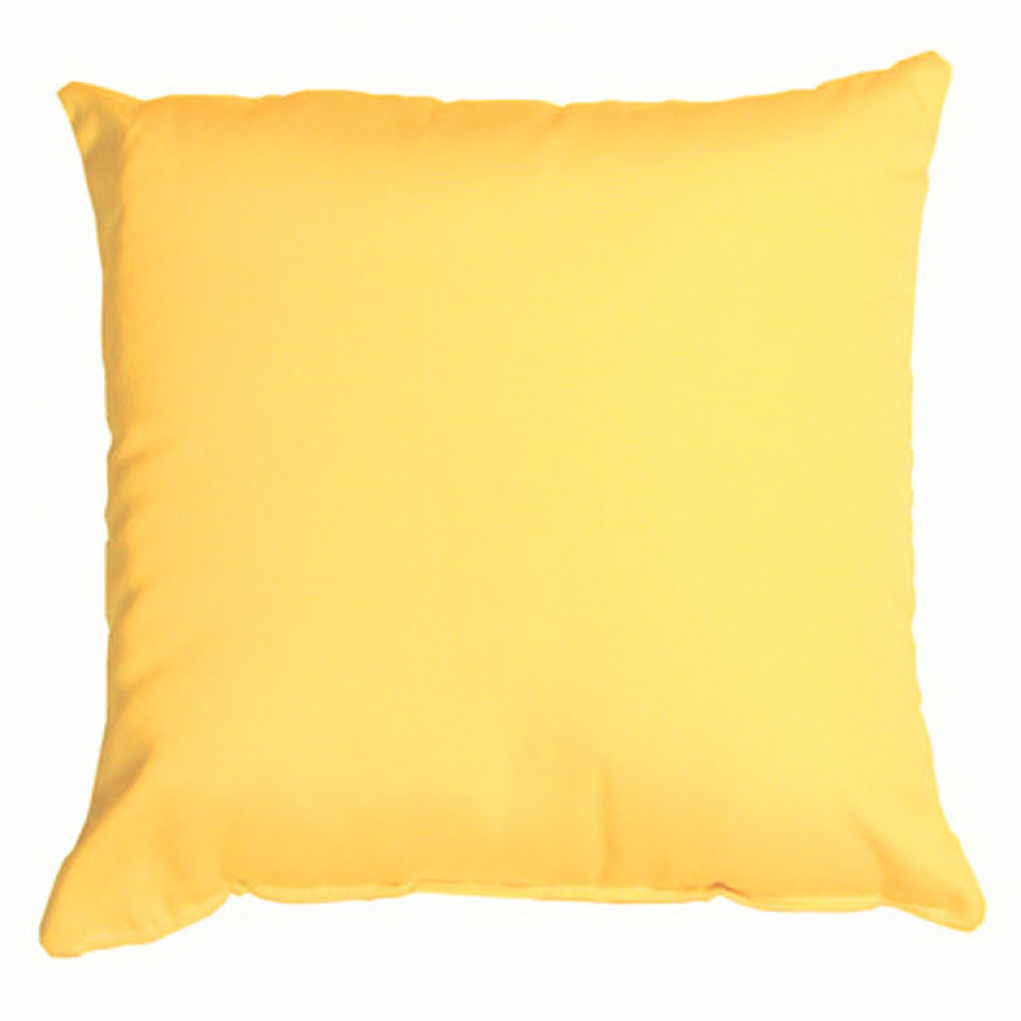 Yellow Love Throw Pillow : Shop Throw Pillow - Yellow - Essentials by DFO; Pillows; Outdoors dfohome.com DFOHome