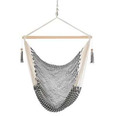 mayan swing   hampton hammock swings   hammock chairs   dfohome  rh   dfohome