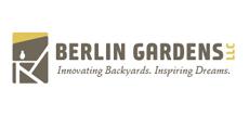 Comfo Back Resin Adirondack Chair 18 ColorsBerlin Gardens DFOHome
