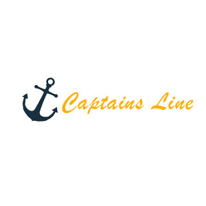 Captains Line