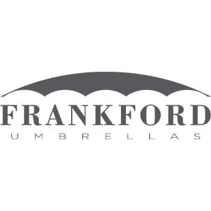 Frankford Umbrella