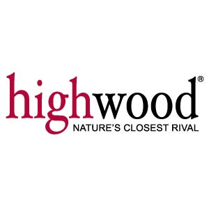 Highwood Furniture
