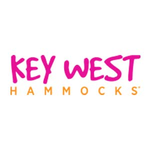 Key West Hammocks