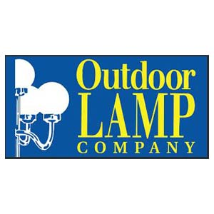 Outdoor Lamp Company