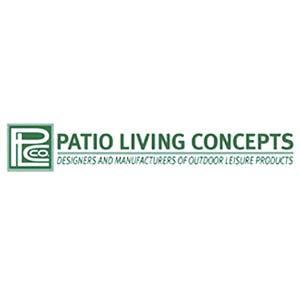 Patio Living Concepts