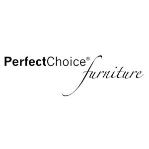 Perfect Choice Furniture