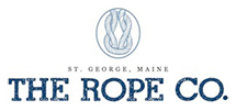 The Rope Co