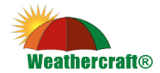 Weathercraft Furniture