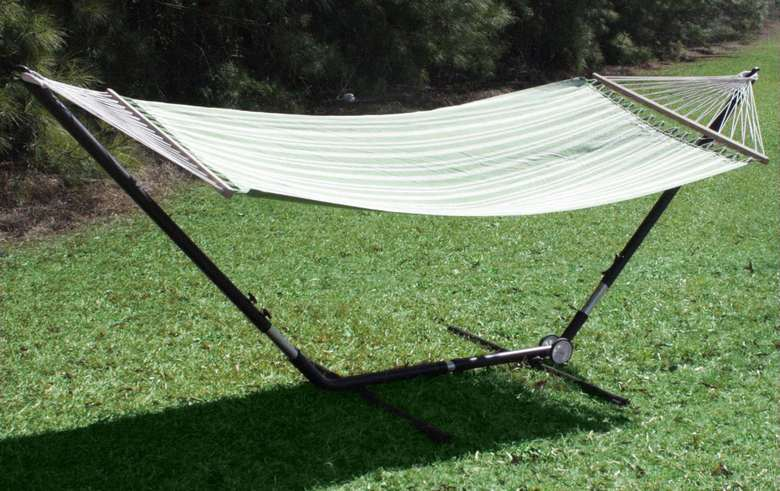 dfohome hammock buying guide mayan hammock
