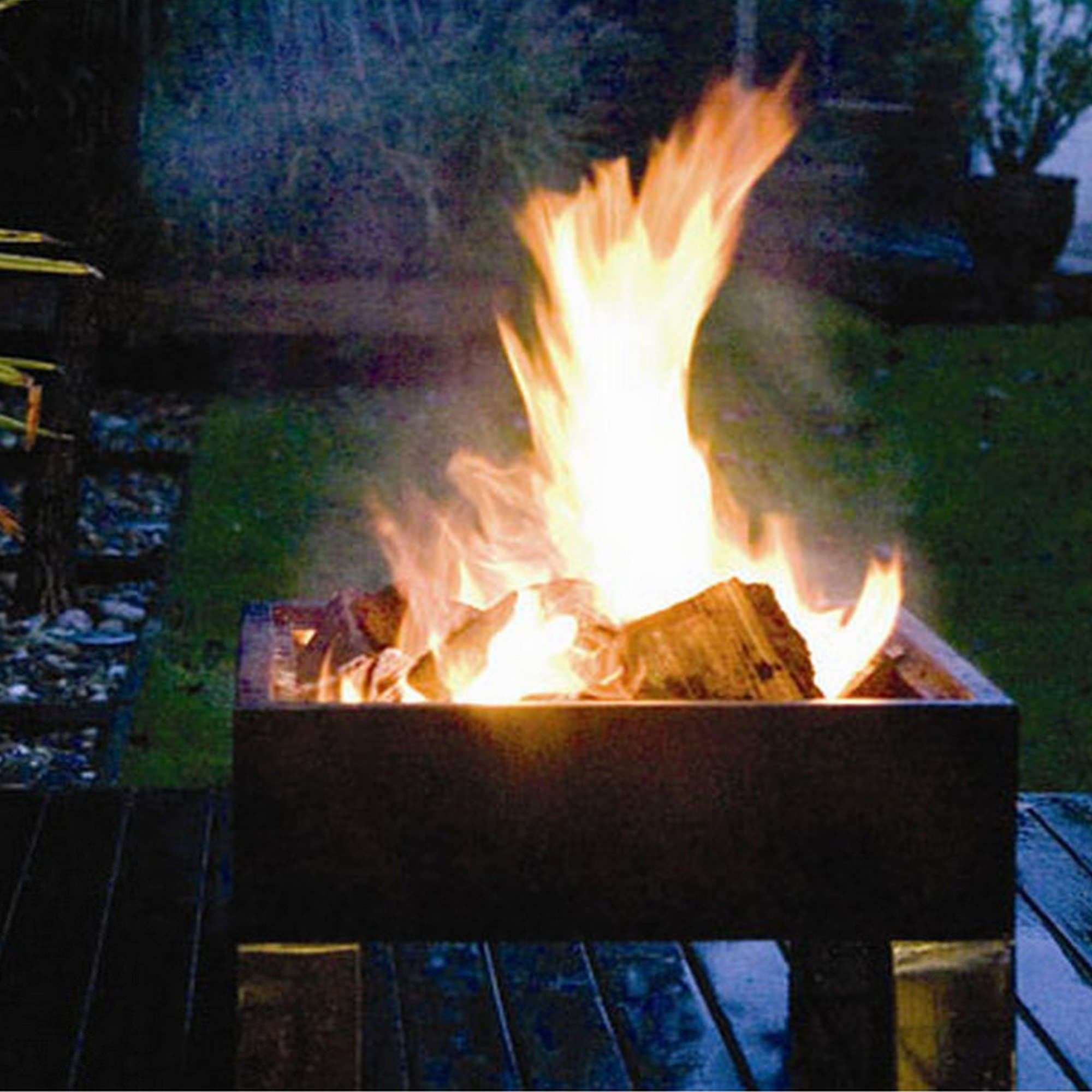DFOhome Fire Pit Buying Guide