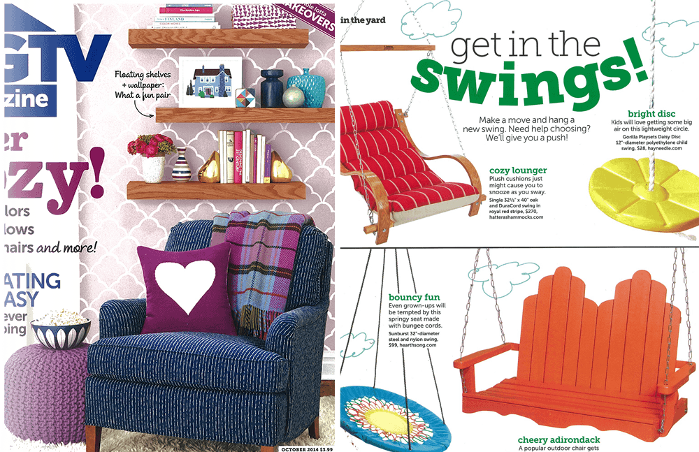 hgtv magazine 2014 furniture. HGTV Magazine Hgtv 2014 Furniture