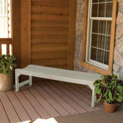 Lehigh Picnic Bench 5ft
