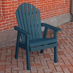 Hamilton Deck Chair