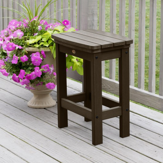 Lehigh Counter Height Stool