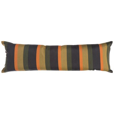 Long Hammock Pillow - Gateway Aspen