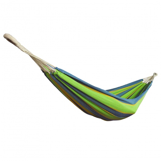 Hammock In A Bag - Mediterranean 9 ft 3 in