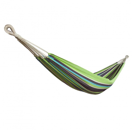 Hammock In A Bag - Country Club 9 ft 3 in