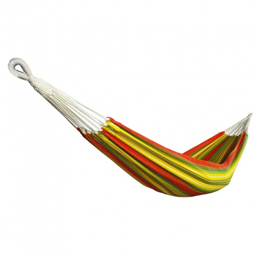 Hammock In A Bag - Mai Tai 9 ft 3 in