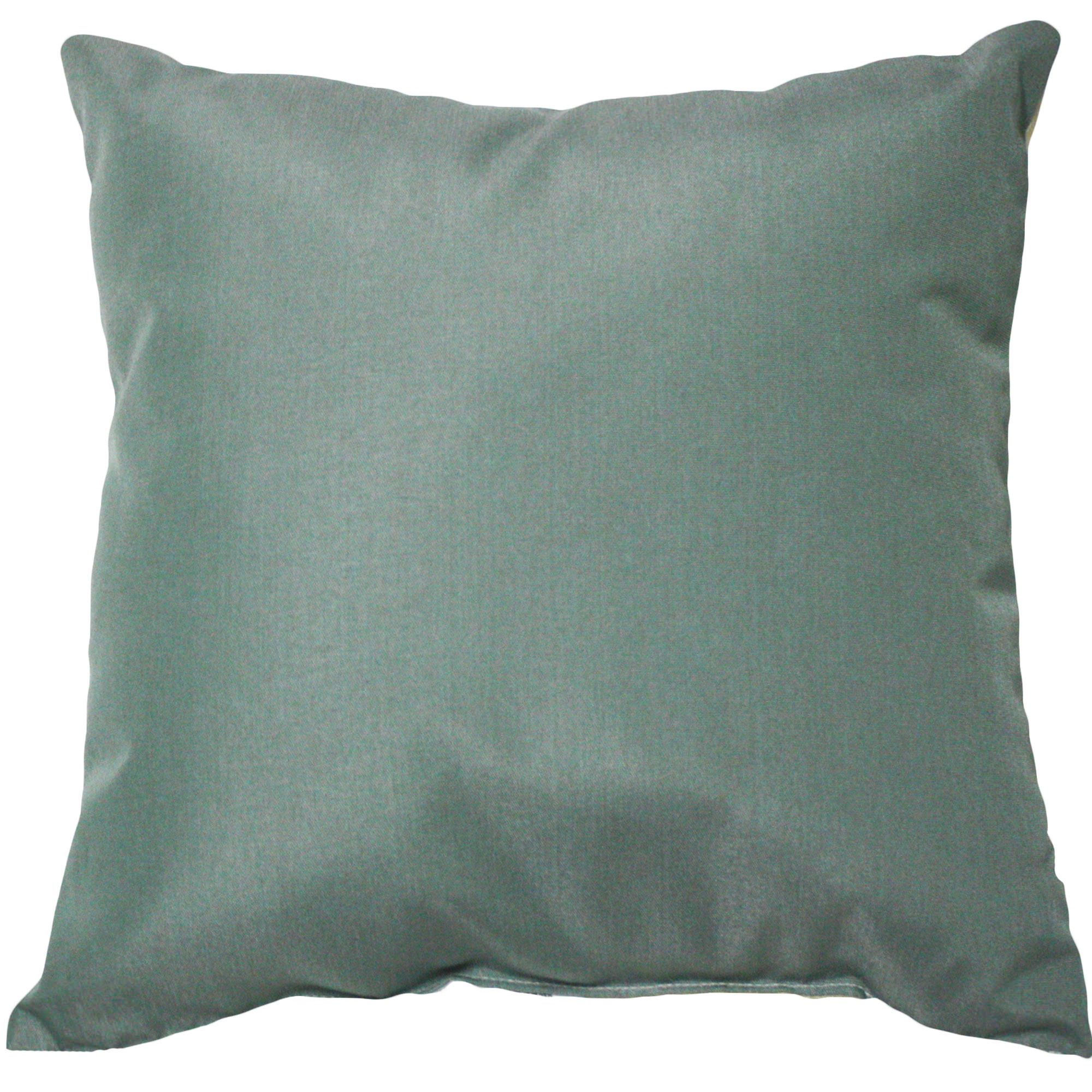 Canvas Spa Sunbrella Outdoor Throw Pillow Discontinued