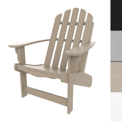 Nest Adirondack Chair