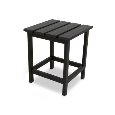 Long Island 18 Inch Side Table