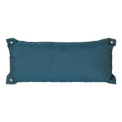 Cast Laurel Hammock Pillow
