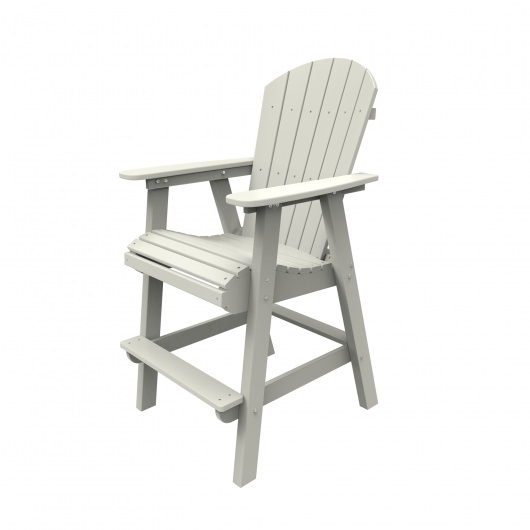 Hyannis Bar Chair