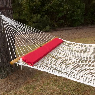 DFO Essentials Hammocks