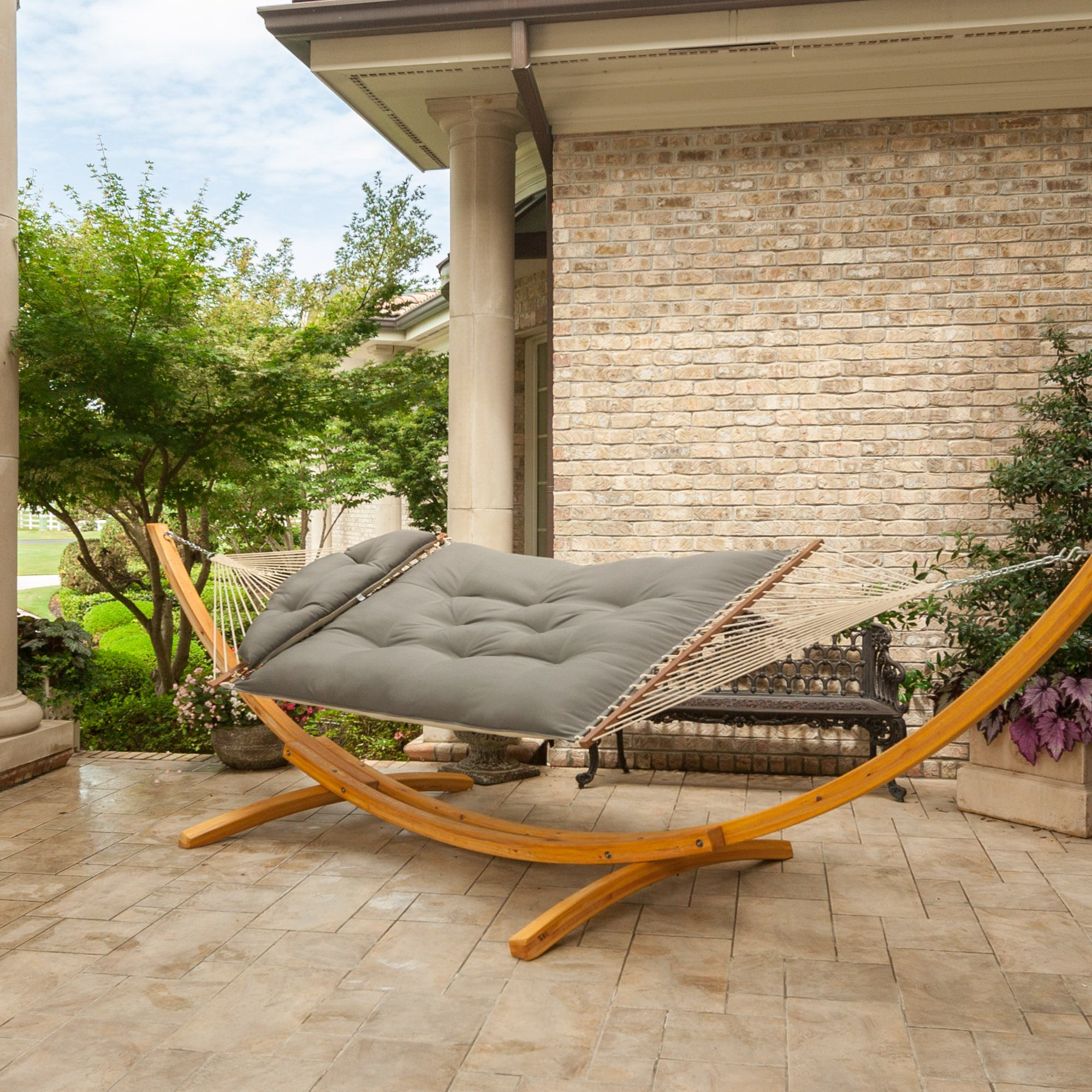 Tufted Hammock Spectrum Dove Discontinued