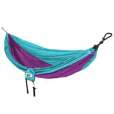 Pawleys Island Single Travel Hammock - Windward Way