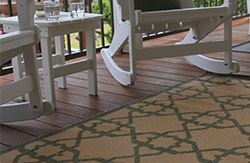 Pawleys Island Outdoor Rugs