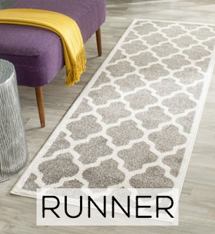 Runner Outdoor Rugs
