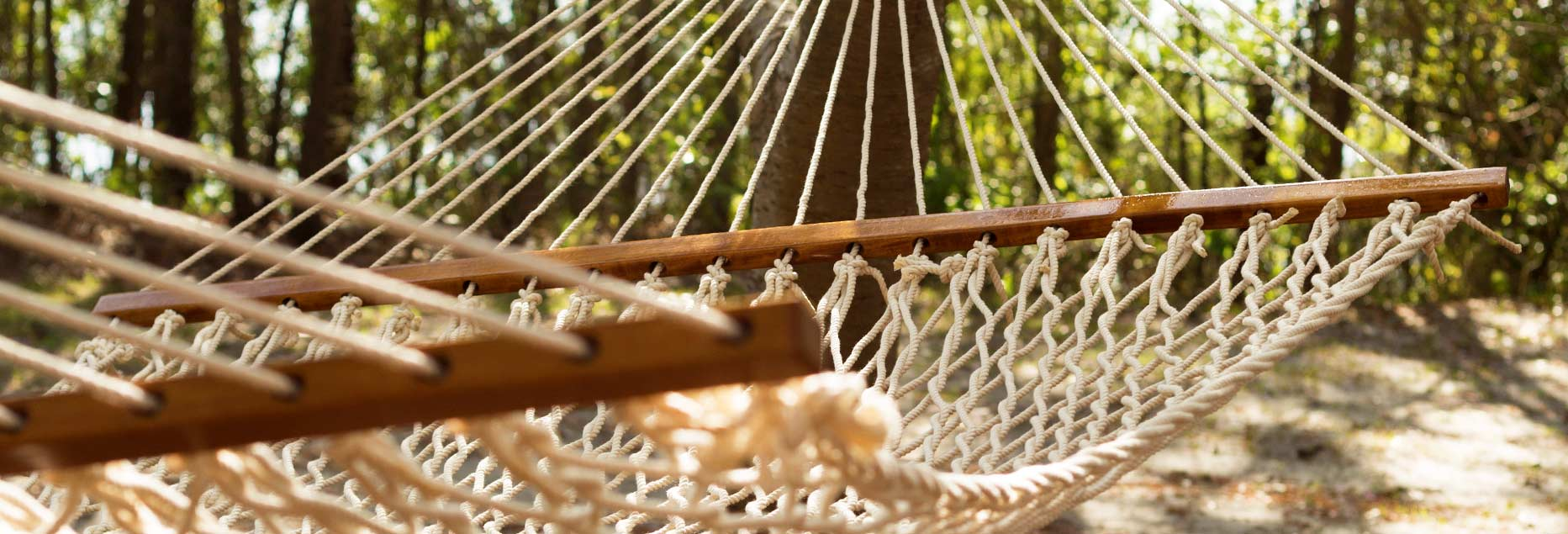 Shop Hammocks from DFOhome